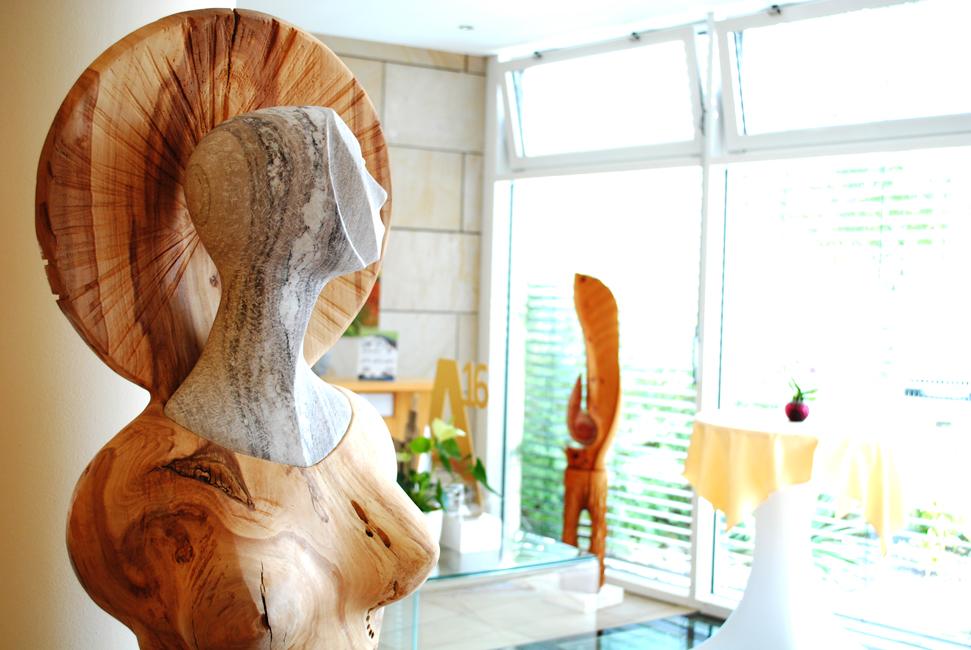 skulpturenkunst felix hafner. Black Bedroom Furniture Sets. Home Design Ideas